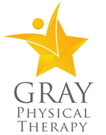 Gray Physical Therapy Center